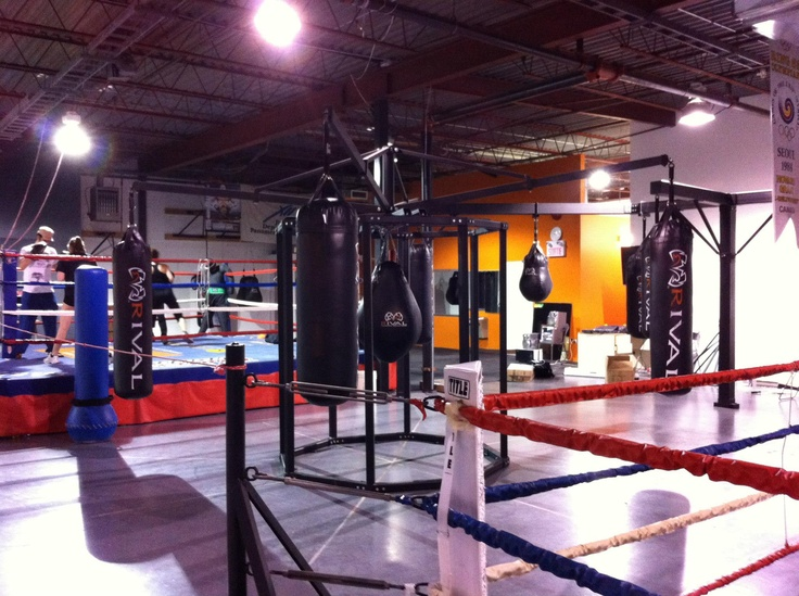 Ideas about boxing gym on pinterest design