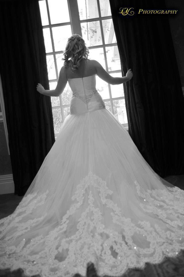 1000+ images about White Collection on Pinterest | Wedding ...