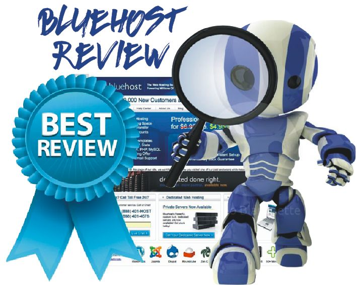 Contents1 Bluehost Review 20171.1 Welcome to perhaps the Best Damn Bluehost Review1.2 Bluehost Coupon Code January 20171.3 Save 65% Off w/ Promo Code1.4 If you still need convincing as to why you should choose Bluehost to webhost your precious domains….1.5  Then read on my friend, as I will try my darnest to convince you … Continue reading Bluehost Review 2017 – What They Don't Tell You →