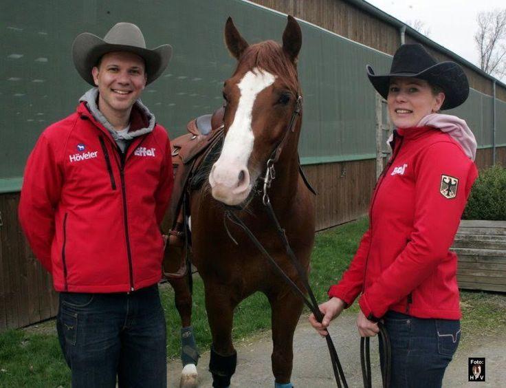 Equestrian Worldwide