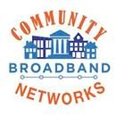 Fort Collins, Colorado, with a population of 161,000 is moving ahead with a plan for municipal gigabit internet. They aim to have it fully deployed to all households within 5 years. A $1.8 million loan from the city's general fund to the electric utility will pay for first-year start-up costs related to building telecommunications facilities and services. Bonds will be used to support later years. They plan to charge less than $70 per month for gigabit service. Underground wiring for…
