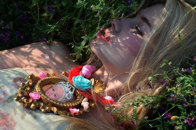 http://el.ozonweb.com/fashion/pericles-kondylatos-is-ozonised-elixir-of-life