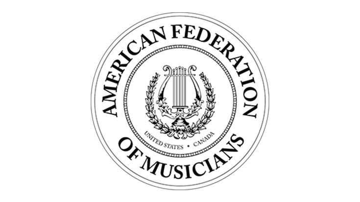 Musicians Union & AMPTP Reach Tentative Deal For New Film