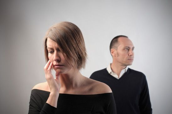 Exposing the Real Reasons Why Men Cheat :http://www.lovelifehq.com/why-do-men-cheat/