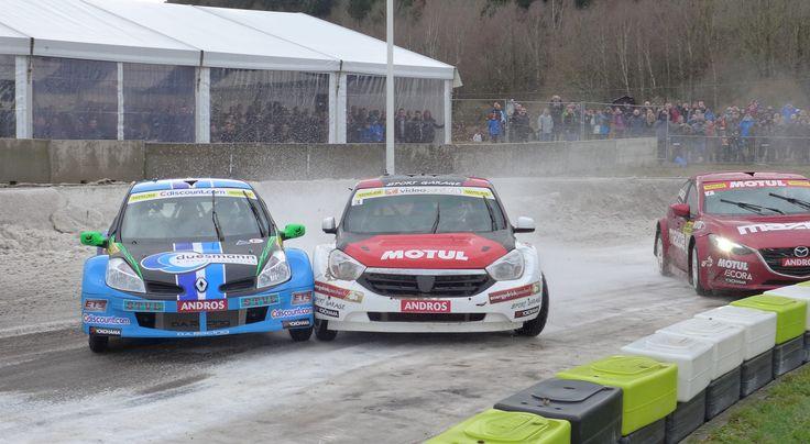 Cars - Trophée Andros - Saint-Dié-des-Vosges : le titre pour JB Dubourg après une lutte féroce ! - http://lesvoitures.fr/trophee-andros-saint-die-des-vosges-le-titre-pour-jb-dubourg-apres-une-lutte-feroce/