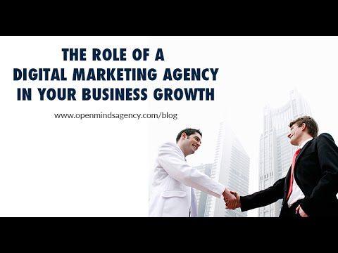 The 25+ best Role of digital marketing ideas on Pinterest - digital marketing job description