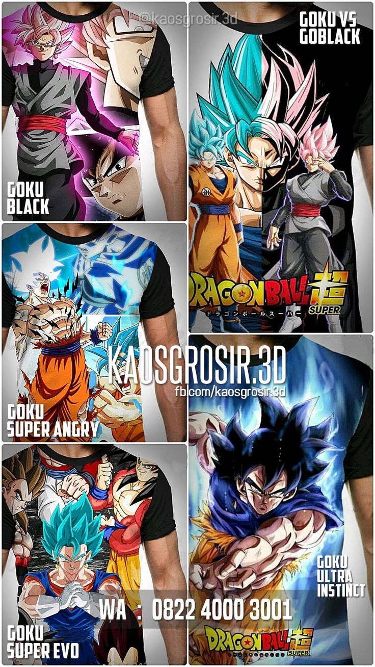 KAOS ANIME imagens) Dragões, Anime