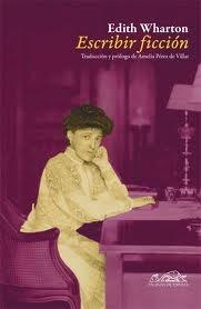 Edith Warton nos desvela las claves de la escritura tanto de cuentos como de novelas, atendiendo a aspectos de gran importancia como la extensión, el desarrollo de la situación y la construcción de los personajes.