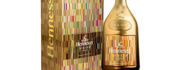 Hennessy - #Old Saint Andres whisky. #Hennessy never fails to bring new #expressions to the #world of whisky, as this limited edition shows. #luxury whisky #whiskey #alcohol #spirits