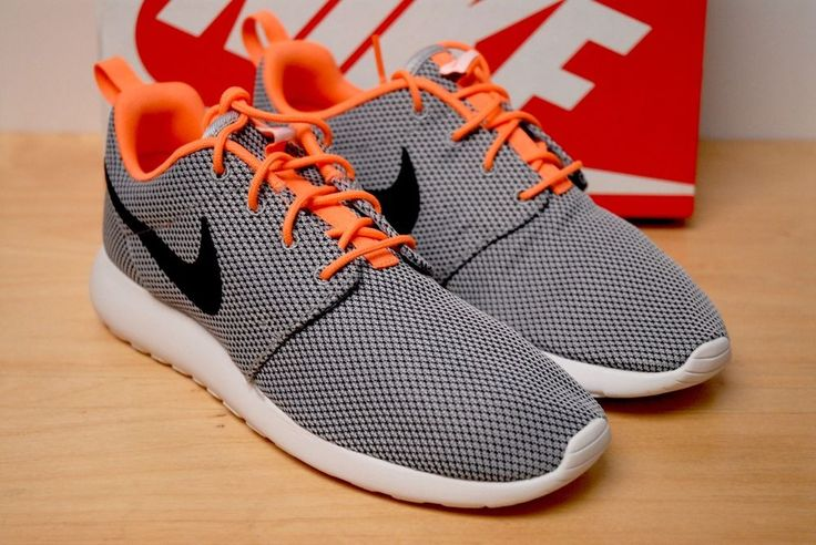 roshe run size 5