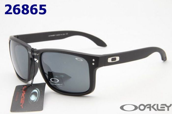 Cheap Holbrook Oakley Sunglasses