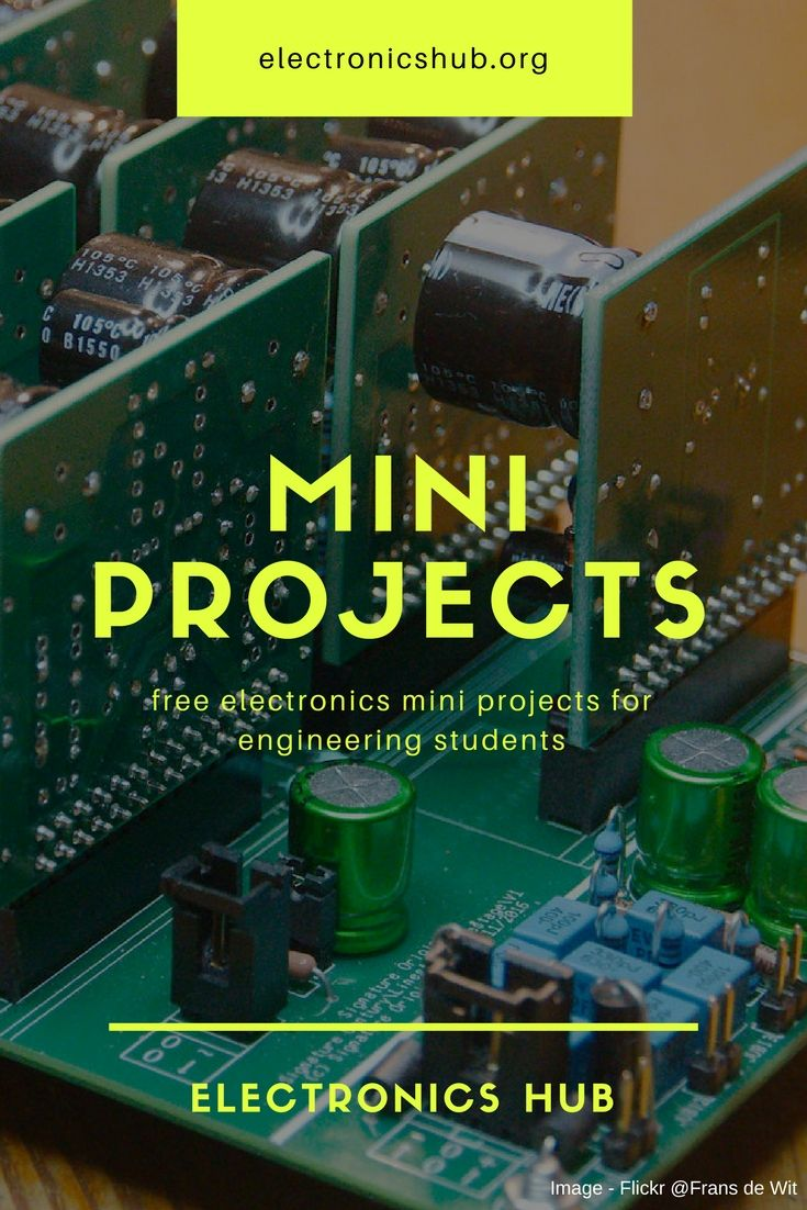 12 Best Electronica Images On Pinterest Electrical Engineering Download Image Triac Dimmer Circuit Diagram Pc Android Iphone And 160 Free Electronics Mini Projects Circuits For Students