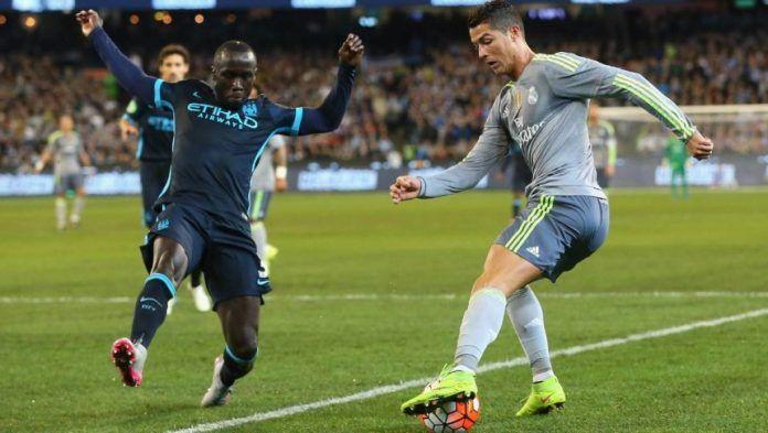 Real Madrid vs Manchester City en vivo 26 julio 2017 hoy - Ver partido Real Madrid vs Manchester City en vivo 26 de julio del 2017 por la Champions Cup. Resultados horarios canales de tv que transmiten en tu país.