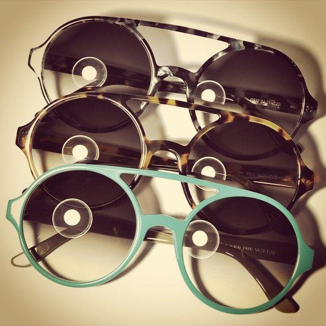 "Eyewear | Gafas | Lunettes | Occhiali | Spectacles | Specs | Glasses | Frames | Eyeglasses /// POLLIPO' Occhiali - Eyewear (@pollipocchiali) su Instagram: ""Comfort zone for your eyes."""