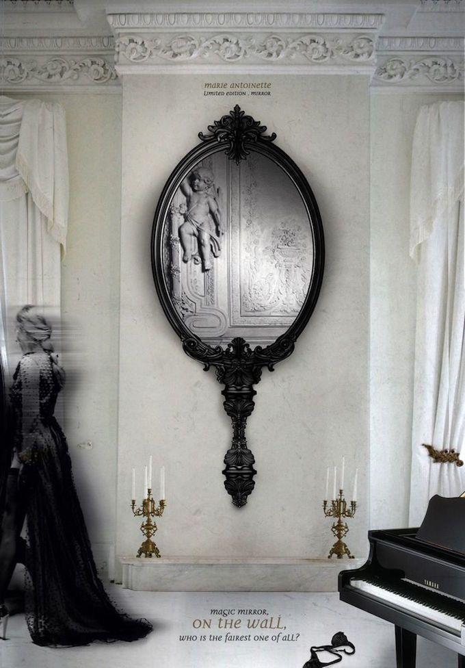 Die besten 25+ weißes Badezimmer Dekor Ideen auf Pinterest - badezimmer 13 qm