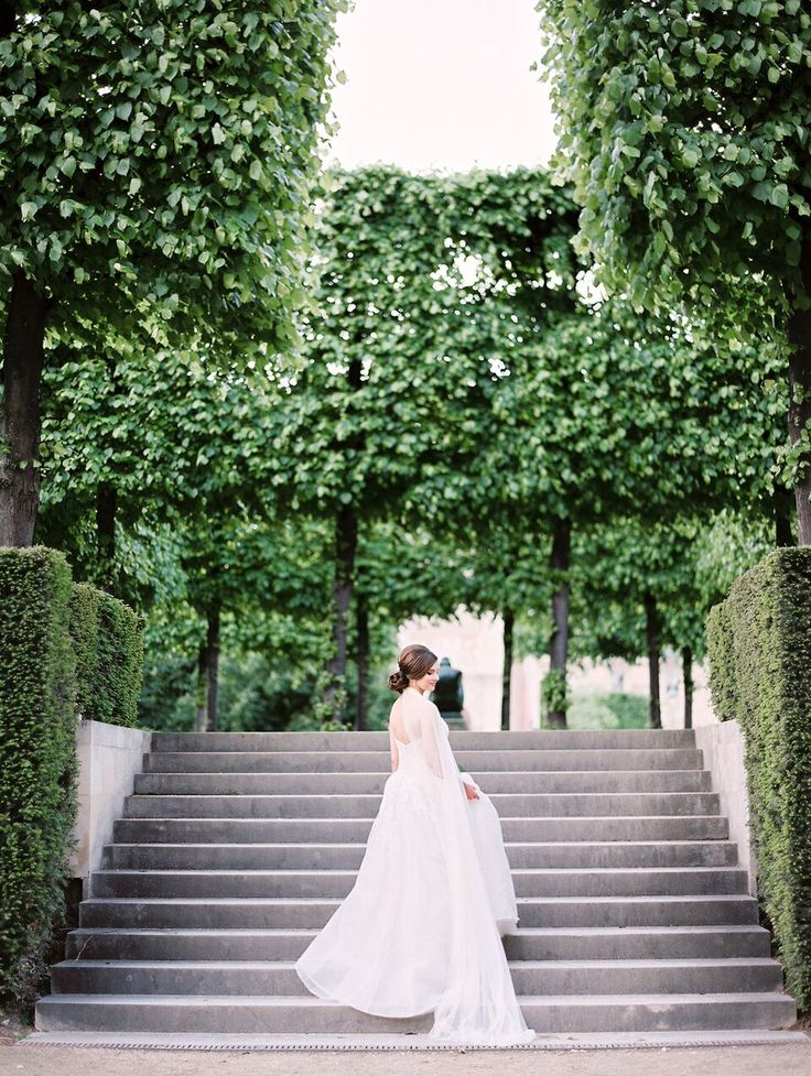 Avec Weddings & Events www.avecweddingsandevents.com   Photographer Jacqui Cole Photography  Wedding Planner in Paris | English speaking wedding planner, Paris, France Provence Wedding in Paris Design and Planning Luxury Weddings in Paris