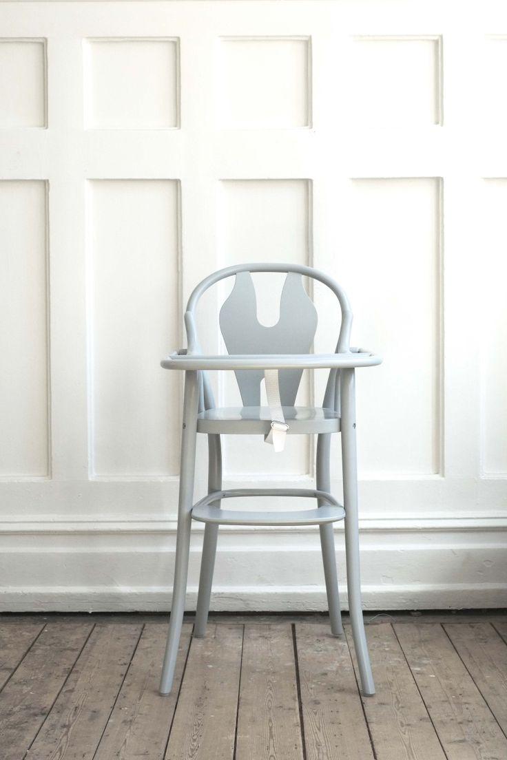 Ton chair 114 | Artilleriet | Inredning Göteborg