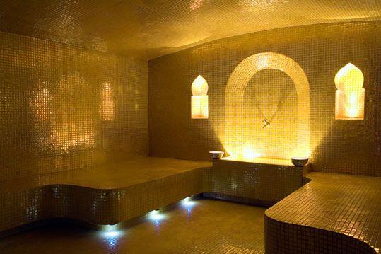 montpellier salle chaude du hammam le bain d 39 pices vraiment quelque chose il faut le. Black Bedroom Furniture Sets. Home Design Ideas