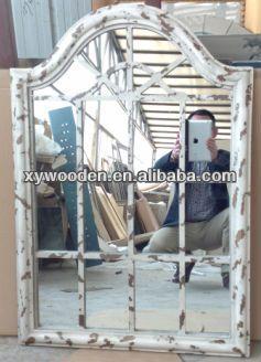 frame raam met spiegel - Google zoeken