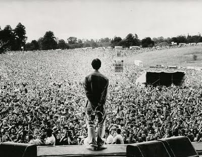 Liam Gallagher ☆