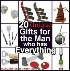113 best Gift Ideas images on Pinterest Christmas gift ideas