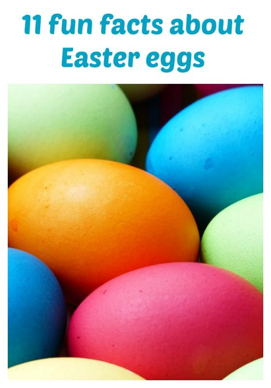 Hunts rolls dyeing all the trivia and fun facts you for Easter egg fun facts