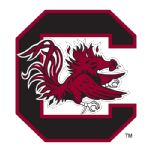 Get the latest South Carolina Gamecocks news, scores, stats, standings, rumors, and more from ESPN.