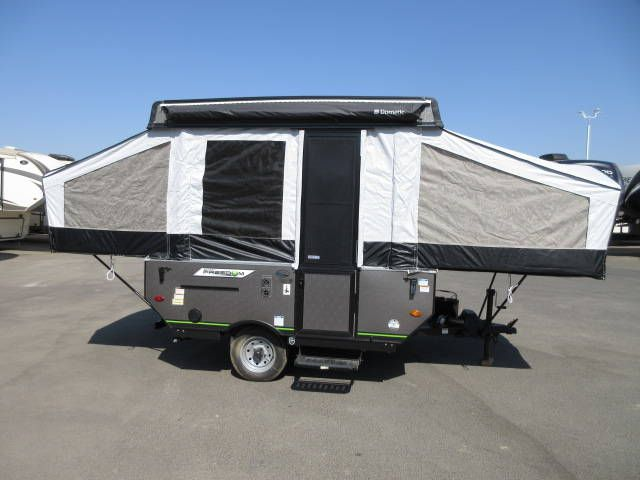 Types Of Recreational Vehicles Recreational Vehicles Vehicles