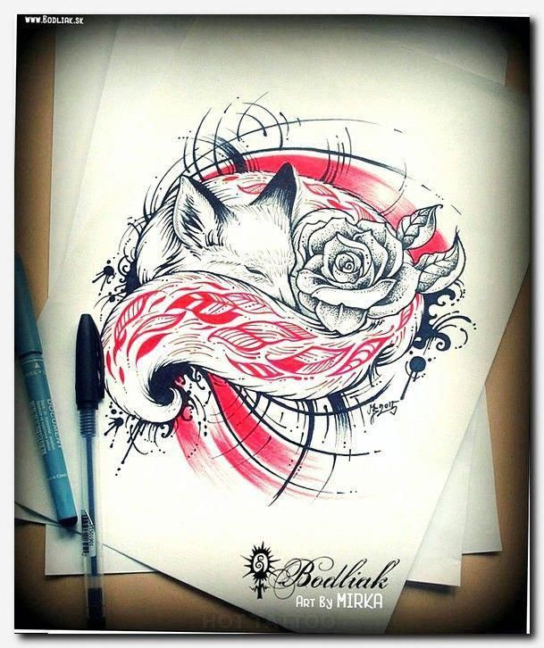 #rosetattoo #tattoo chest and stomach tattoos, tattooed japanese women, full sleeve aztec tattoo designs, tiki tattoo meaning, girl lower back tattoo …