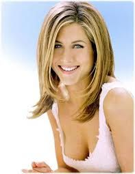 Google Image Result for http://www.hairdosidea.com/wp-content/uploads/2011/11/great-hair-styles-1.jpg