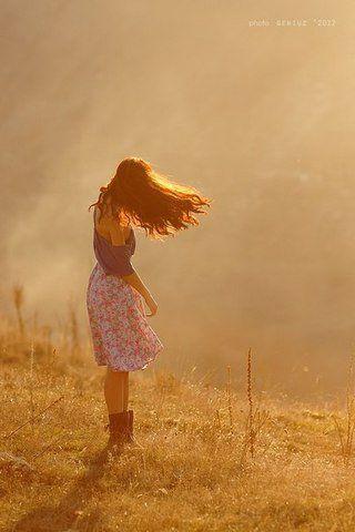 Не падай духом. Никогда не падай духом. Секрет моего успеха. Никогда не падаю духом. Никогда не падаю духом на людях.