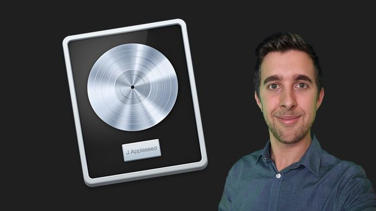 Music Production in Logic Pro X -Beginner Guide 5 Easy Steps – Join Successful Students in Learning the Basics of Logic Pro X Today with my 5 Easy Steps! In this new Logic Pro X overview, I show you the 5 easy steps required to get yourself around Logic Pro X. Please like the video and...