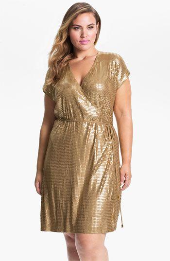 453 best Dress Plus images on Pinterest | Sewing patterns, Burda ...