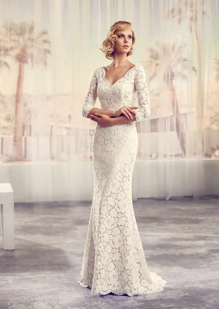 Le Papillon By Modeca Style Sabia Www Modeca Com Wedding Dresses Gown Wedding Dress Gowns Dresses