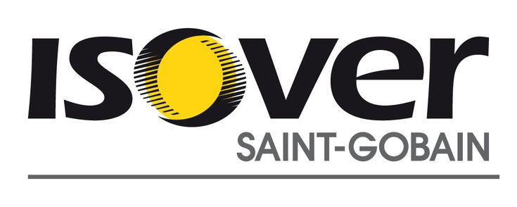 Saint-gobain Isover Named As A 'top Employer 2013 - Plasterers News
