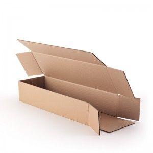 Caja 5 caras