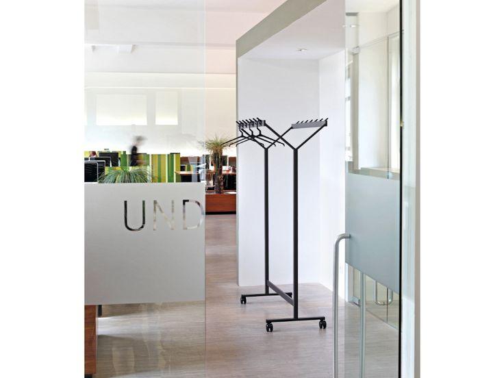 garderobenmöbel design auflisten images der acaabbfbfe coat stands hooks jpg