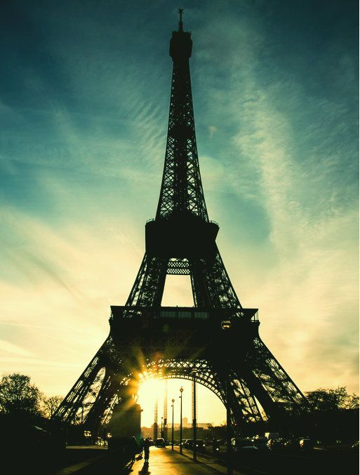 67 best images about efile tower on pinterest cases for Places to stay near eiffel tower