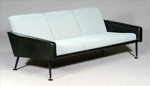 ernest race sofa