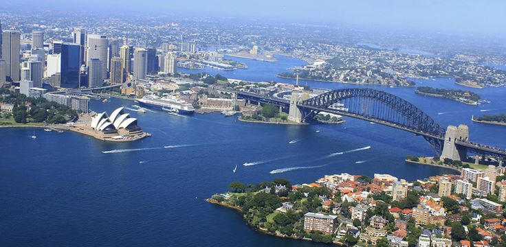 Licensed conveyancers and solicitors specialising in property law http://www.property-conveyancing-sydney.com.au