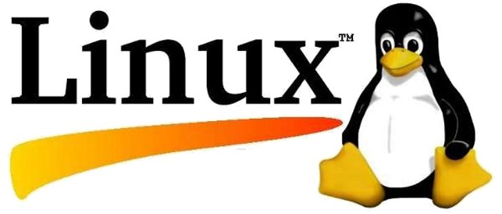 """If you ever used an Android based device (TV, Smart Watch or Mobile Phone), then you may have come across the term, """"Linux Kernel"""". Android runs on top of the Linux kernel and all of that device's input/output, memory management, locks, networking, processes etc. is handled the Linux kernel.   #Android #ARM #ELTS #Greg Kroah-Hartman #Iliyan Malchev #Iot #Linaro Connect #Linux Kernel #Long-Term Support #LTS #OEM #Vendor Test Suite (VTS) #XLTS"""