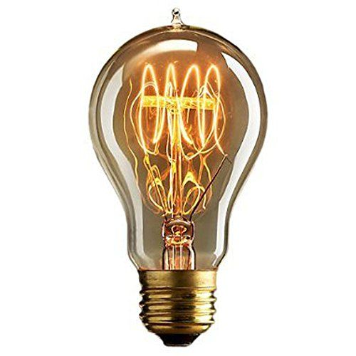 Cmyk® DIMMABLE Vintage light bulb - quad loop filament (o... https://www.amazon.co.uk/dp/B00OCBNOUQ/ref=cm_sw_r_pi_dp_x_olOzybTW2WCC4