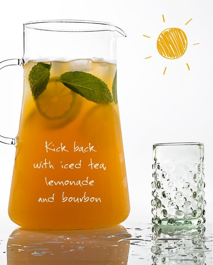 1000+ ideas about Arnold Palmer Drink on Pinterest ...