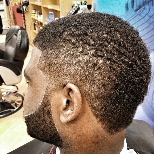 92 Best Nasty Sick Haircuts Images On Pinterest Hair Cut