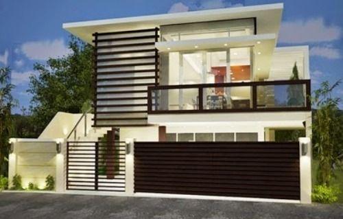 Model-rumah-minimalis-2-lantai-kontemporer.jpg (500×319)