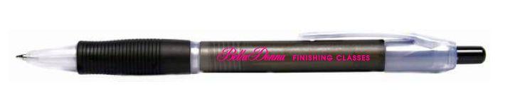Branded Pen - Team