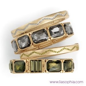 8 best my favorite lia sophia pieces images on pinterest lia possibly my favorite bracelets from the lia sophia fallwinter 2012 style guide fandeluxe Choice Image