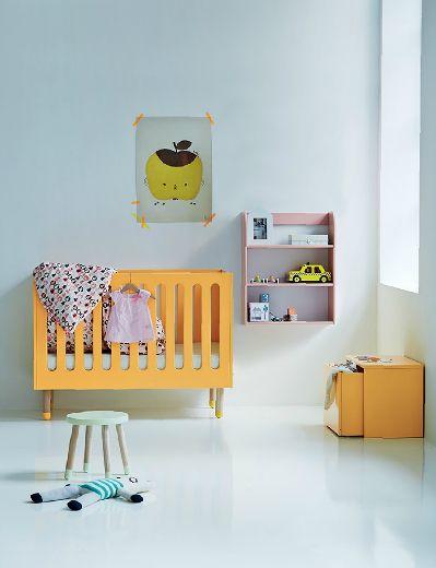 Kids room - Keiki Magazine