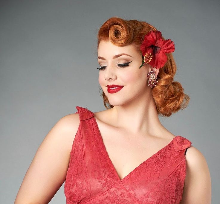 1940s hairstyles history of women's hairstyles with