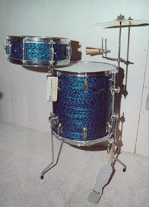 608 best drums drumming joy images on pinterest. Black Bedroom Furniture Sets. Home Design Ideas
